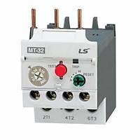 MT-32 11A 3K LS Termik Röleler