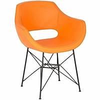 Sandalye Grubu Avn-104 Venüs Model Sandalye