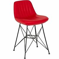 Sandalye Grubu Amds-50-t Modüs Model Sandalye