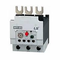 MT-95 74A 3K LS Termik Röleler