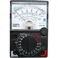 YX-360TREB Analog Multimetre