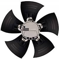 S6E630-AN01-01 Ebmpapst Aksiyel Emici Fan
