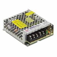 Mervesan MTHE-50-24 Yüksek Verim Metal Kasa Adaptörü