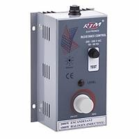 Rtm Rkd-32151 1500W Sýva Altý Rezistans Kontrol 7A