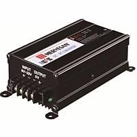 MSDC-75-5 Mervesan Dc/Dc Modüler Konvertör