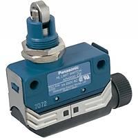 AZH2033 Panasonic Makaralý Asal Limit Switch