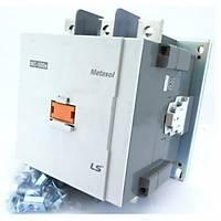 MC-500a LS 3 Kutup Güç Kontaktörü 2NA+2NK 500A AC200-240V 50/60Hz 2a2b