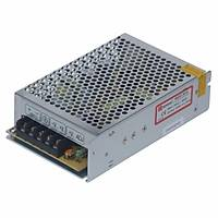 MTDC-50-12 Mervesan Dc/Dc Metal Kasa Konvertör