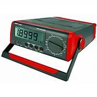 Unit UT 802 4 1/2 Digit Masa Tipi Digital Multimetre