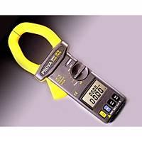 PROVA 6600 3 Faz / 1 Faz Güç Ölçer Pensampermetre