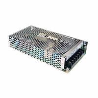 Meanwell SD-100D-12 Converter Çevirici Dc-Dc
