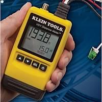 Kablo Bulucu Klein Tools VDV501-089 VDV Distance Meter
