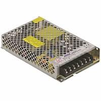 Mervesan MTHE-150-24 Yüksek Verim Metal Kasa Adaptörü