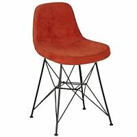 Sandalye Grubu Acdy-50-t Candy Model Sandalye
