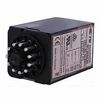Schrack MT326230 Endüstriyel Röle 220AC 10A