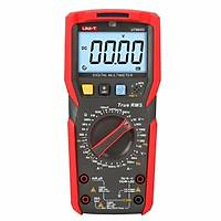 Unit UT 89XD Dijital Multimetre