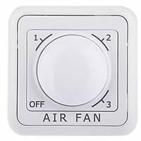Rtm Rak-33200 2000W Pano Tipi Fan Kontrol Dimmer 10A