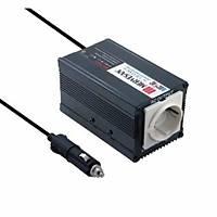 MSI-150-12 Mervesan Dc/Ac Modifiye Sinüs Power Ýnvertör