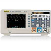 Rigol DS1102CA 100 Mhz Dijital Hafýzalý Osiloskop