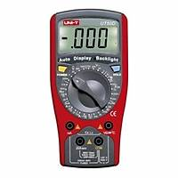 Unit UT 50D Dijital Multimetre