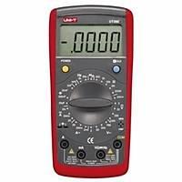Unit UT 39E Dijital Multimetre