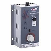 Rtm Rkd-32200 2000W Pano Tipi Rezistans Kontrol 10A