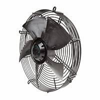 S4S250-AH02-01 ebmpapst emici fan