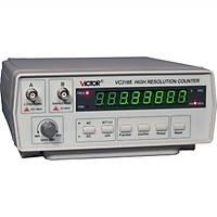VC 3165 2.4 GHZ Dijital Frekansmetre