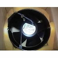 W2E143-AA15-98 Fan 115 VAC