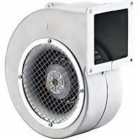 G2e097-hd01-05 220 vac salyangoz fan