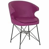 Sandalye Grubu Azt-113 Zümrüt Model Sandalye