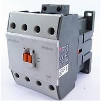 MC-65a/4 LS 4 Kutup Güç Kontaktörü AC220V 50/60Hz 4P