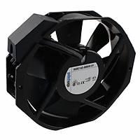 W2E142-BB05-01 115 VAC Fan