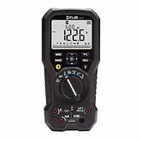 DM92 FLIR True RMS Multimetre Endüstriyel