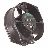 W2S130-AA03-01 ebmpapst kompakt fan 230 vac