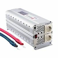 MSI-2000-24 Mervesan Dc/Ac Modifiye Sinüs Power Ýnvertör