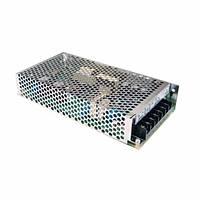 Meanwell SD-100D-24 Converter Çevirici Dc-Dc