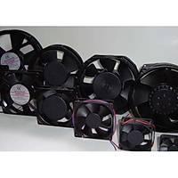 savior 120x120x25 mm 24 v dc kare fan