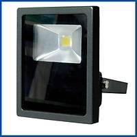 Cob Led Slim Kasa Projektör 10W 220 V