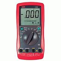 Unit UT 90D Digital Multimetre