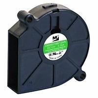 DB06018B12M Fan 12V 0.20A 2.40W 4500RPM BB