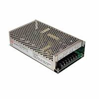 Meanwell SD-150C-24 Converter Çevirici Dc-Dc