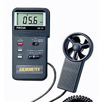 PROVA AVM 03 Hava akýmý ölçer Anemometre