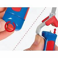 Weicon 35-50 kablo sýyýrýcý