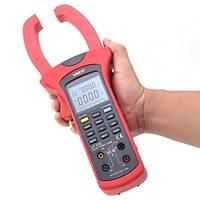 Unit UT 232 3 Faz Power Pensampermetre