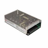 Meanwell SD-150C-12 Converter Çevirici Dc-Dc