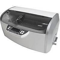 Coxo Clean 60 Ultrasonik Temizleme Cihazý Isýtmalý