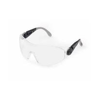 Euronda Monoart Universal Gözlükle