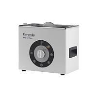 EURONDA Eurosonic Energy Ultrasonik Temizleme Cihazý