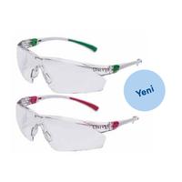 Euronda FitUp Gözlükler
